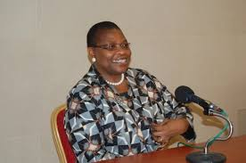 the-uncomfortable-truth-of-elusive-economic-development-by-obiageli-ezekwesili