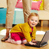 Image result for cell phone and computer use by children