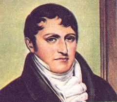Manuel Belgrano, padre de la independencia nacional y lanitoamericana