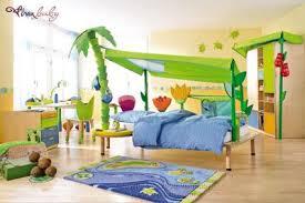 غرف اطفال الوانها رائعه جدا لازم تشوفوها
