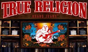 <b>True</b> Religion, оригинальная парфюмерия Тру Релиджн, духи ...