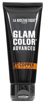 La Biosthetique <b>оттеночный кондиционер для волос</b> Glam Color ...
