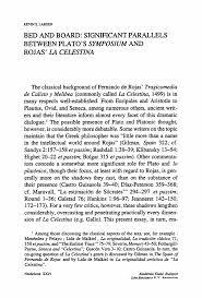 imperialism in africa essay examples british imperialism africa british imperialism africa essay 91 121 113 106