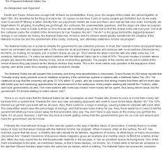 How To Write A Good Argumentative Essay Introduction   Essay Topics Argumentative Essay Examples
