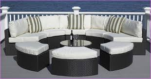 modern cheap outdoor furniture cheap modern outdoor furniture