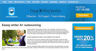 essay writing service review best essay writing services   writers reviews customers feedbacks essaywriterorg online essay writing