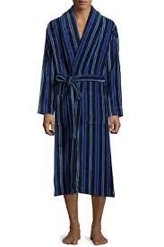 <b>Men's</b> Luxury Robes, <b>Pajamas</b> & <b>Loungewear</b> at Neiman Marcus