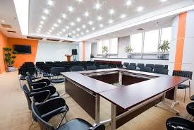 commercial office design office space collaborative work furniture and conference room furniture alluring cool office interior designs awesome