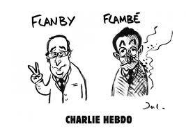 HUMOUR FRANCOIS HOLLANDE - Page 2 Images?q=tbn:ANd9GcQ-0NIzcnSApnIX4TchB-09JsivT63Z7SGaUd1MBAjUDqMy3Y8C