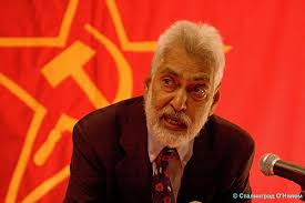 Trotskismo o Leninismo de Harpal Brar  Images?q=tbn:ANd9GcQ-0Us0QIjU89IQa_Rt0EnEQG4u2NTCSENHD9rbWiFkmcNQHO4pTg