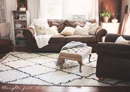 room brown red ideas decorating follow the journey of alice w diy tutorials interior decorating and ra