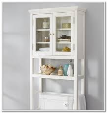bathroom shelf unit ikea