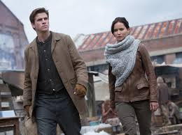 catching fire why i m team gale vulture