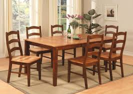 Dining Room Tables That Seat 8 Lovely 8 Seater Dining Table Dining Decorate