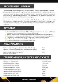 resume writing interview skills resume and cover letter examples resume writing interview skills resume writing and interviewing skills linkedin reviews questions mining boiler maker resume