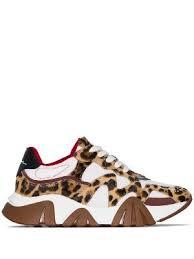Обувь <b>Versace</b> Мужская - купить в Москве оригинал в интернет ...
