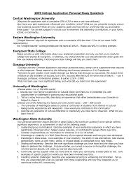 fsu essay prompt essay fsu essay prompt fsu essay samples picture resume template