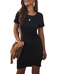 <b>Casual Dresses</b> | Amazon.com