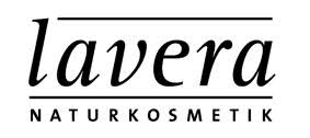 <b>Lavera</b>