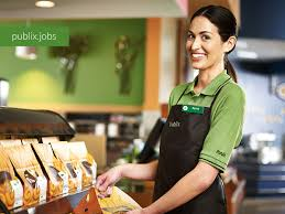 publix jobs glassdoor warehouse selector publix photo of publix deli clerk