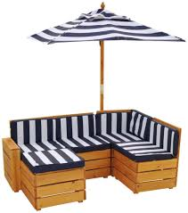 garden furniture patio uamp: lawn  lovely kids patio furniture kids patio furniture  with kids patio furniture dlsili backyard remodel concept