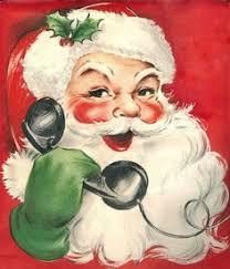 Resultado de imagem para merry christmas telephone email