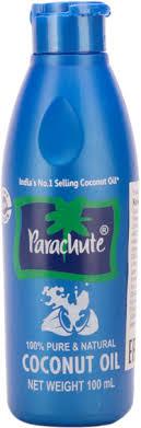 <b>Масло</b> для тела <b>PARACHUTE Кокосовое</b> – купить в сети ...