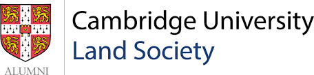 career resources department of land economy cambridge university land society