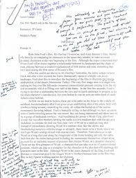 student resume outline examples resume pdf student resume outline examples resume examples and resume writing tips ap art history essay examples movie
