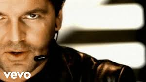 <b>Modern Talking</b> - Brother Louie '98 (Video - New Version) - YouTube