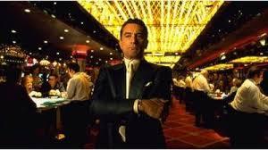 Casino Movie Review & Film Summary (1995) | Roger Ebert