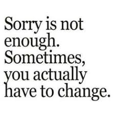 "FRIENDS"" on Pinterest 