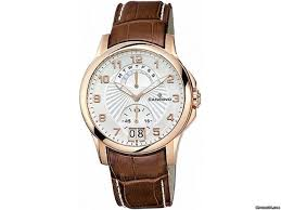 <b>Candino</b> C4388/A for AU$ 589 for sale from a Seller on Chrono24