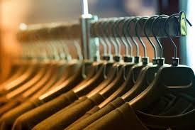 L'Aslog échange autour de la place de l'homme dans la logistique du textile