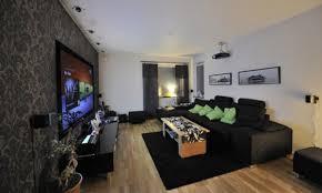 room decor total