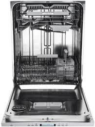 <b>Посудомоечная машина Asko DFI</b> 644G.P в Москве, цена 84900 р ...