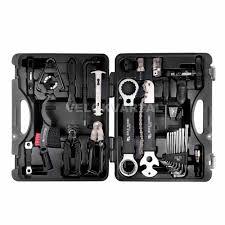 Набор велосипедных инструментов <b>Bike Hand</b> YC-799