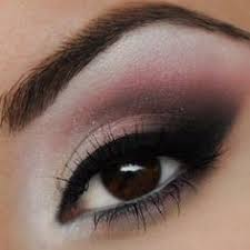 simple eye makeup ideas for brown eyes middot eyeshadow tips for brown eyes
