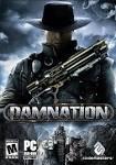 Images & Illustrations of damnation
