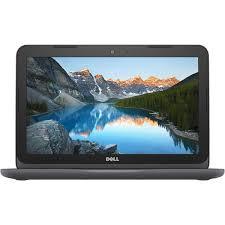 <b>Ноутбук Dell Inspiron 3180</b> (3180-1948) - купить ноутбук Делл ...