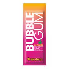 Купить <b>крем</b> с <b>бронзатором для загара</b> в интернет-магазине ...