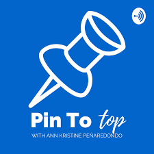 Pin To Top