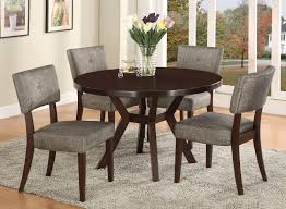 Five Piece Dining Room Sets 5 Piece Dining Set Egiatk
