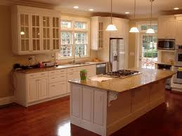 kitchen remodelling ideas residential simple kitchen remodel new york simple kitchen remodel new york simple