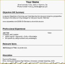 after the revised resume the revised resume how to do a resume how    how to do a resume format chronological resume format how to do a resume   how to do a resumes
