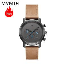 <b>MVMT часы</b> | официальный сайт уполномоченный Подлинная ...