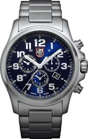 Наручные <b>часы Luminox XL</b>.<b>1944</b>.<b>M</b> — купить в интернет ...
