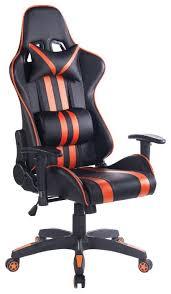 Купить Компьютерное <b>кресло TetChair</b> iCar игровое, обивка ...