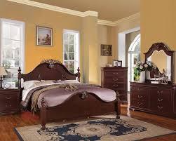 bedroom large bedroom furniture for teen girls bamboo table lamps floor lamps beige arteriors home bedroom furniture for teen girls
