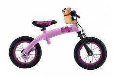 <b>Hobby</b>-<b>bike RT</b> original (Хобби Байк Ориджинал) - купить игрушки ...